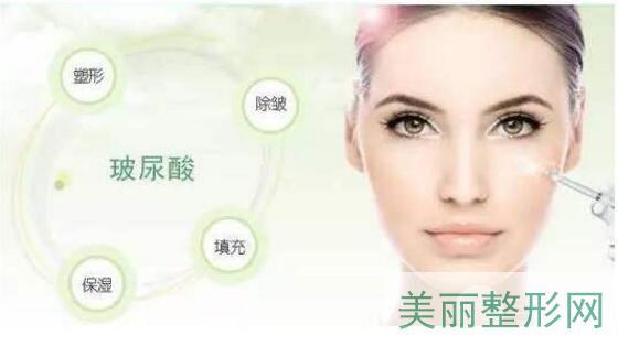 北京注射玻尿酸的小伙伴,这几家医院参考一下!
