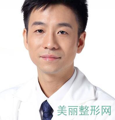 2018版深圳美莱医疗美容价格表出炉