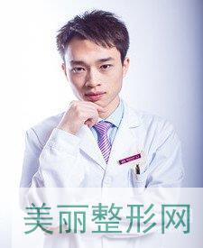 遵义韩美美容医院整形价格表 2018版全新上线