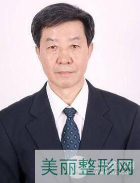 中国人民解放军总医院(北京301医院)整形外科价格表全新上线