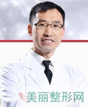 长沙亚韩医学美容整形价格表,2018新年全新版本抢先看
