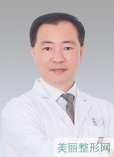 天津伊美尔整形美容专科医院2018价格表一览