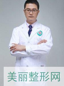四川军大医学研究所附属医院美容整形全新价格表抢先看