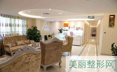 北京世熙医疗美容怎么样、全新整形价格表抢先看