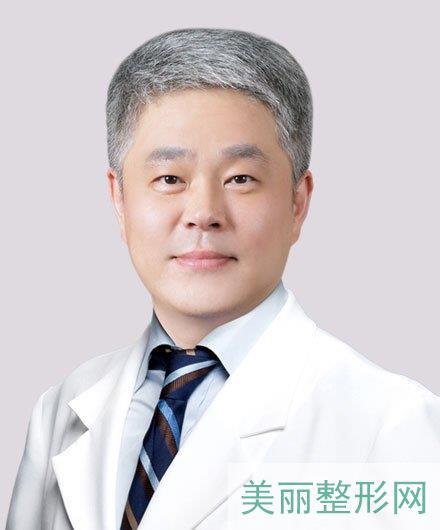 广州韩妃医学美容怎么样,完整整形价格表曝光