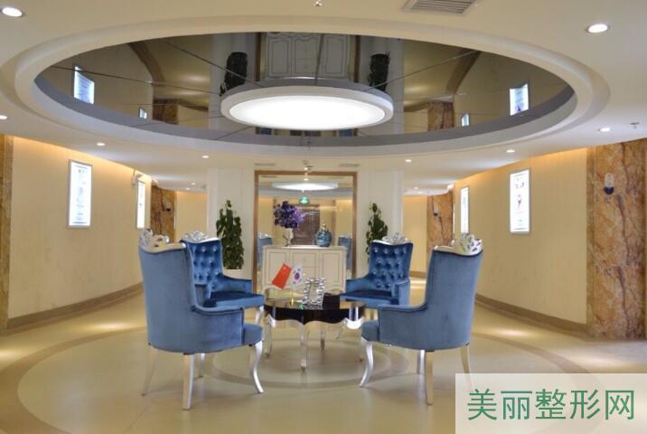 遵义韩美美容医院崭新可靠价格价目表一览