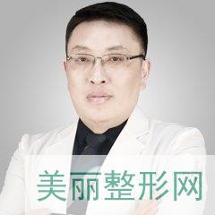 鼻综合推荐:崔剑 技术院长