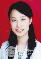 贵州省人民医院整形美容科怎么样?专家信息专栏公布