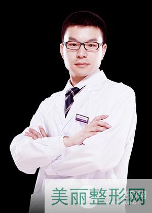 呼和浩特诺伊美医疗美容医院怎么样?医生|项目|优惠大合集