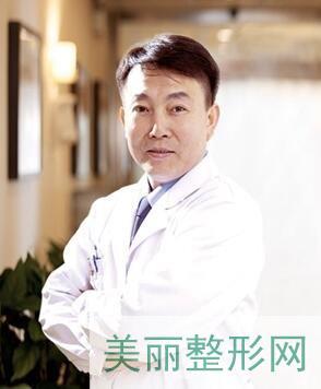 天津联合丽格医院好吗?整形价格表2018曝光!