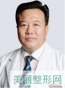2018天津文怡美容医院整形价格表完整一览