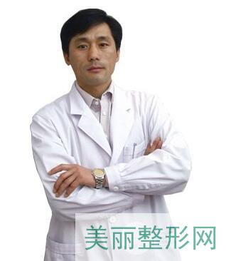 大连沙医生整形医院价格表钜惠一览(2018)