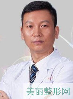 哈医大二院整形外科价格表2018版公布出炉