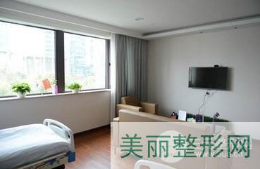 北京联合丽格第1医院和上海首尔丽格那个好?附价格口碑对比