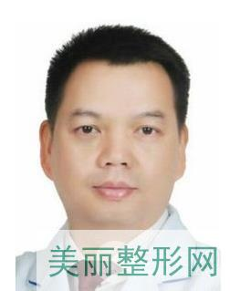 北京蜜邦医疗美容医院的医生简介+医院价格表详细情况一览