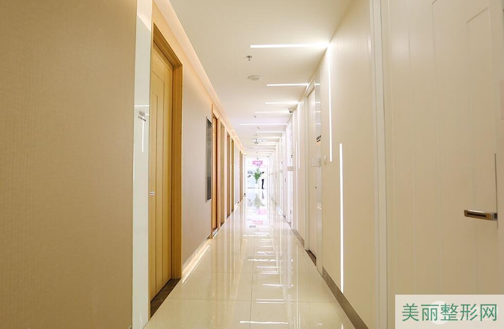 北京惠合嘉美医院怎么样?是正规的整形机构吗?