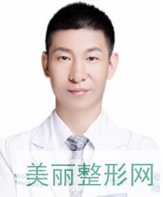 北京爱悦丽格整形医院价格表