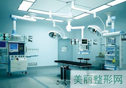 襄阳整形医院排名