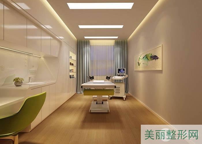 深圳整形医院