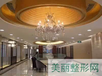 北京汇恩整形医院