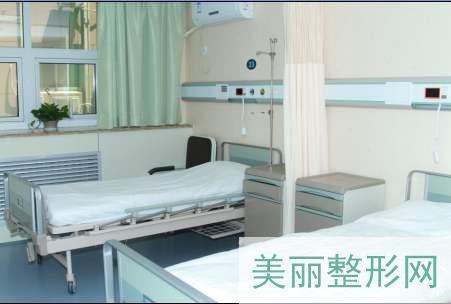 西京医院美容科去疤效果