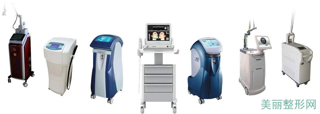 浙江省中医院整形外科价格表、医生、案例图详情