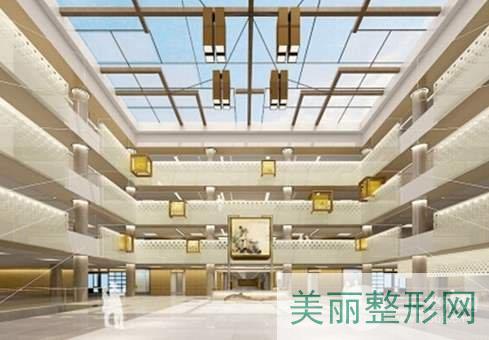 杭州中医院美容科价格表,附激光祛斑案例(图)