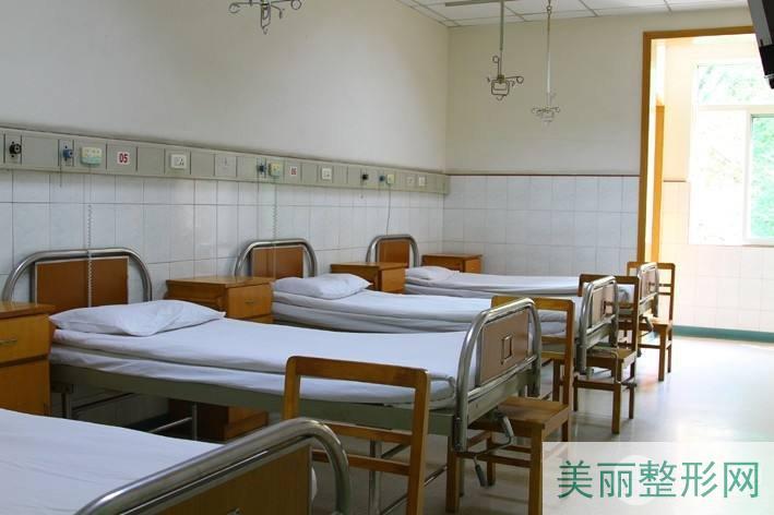 成都第三人民医院整形美容科价格表,2020全新上线!
