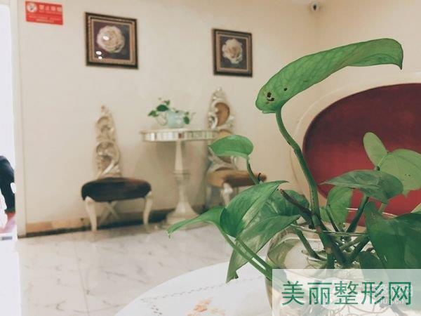 北京溪峰聚美仕医疗美容诊所怎么样