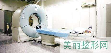武汉协和医院整形科怎么样 价格表+医生名单