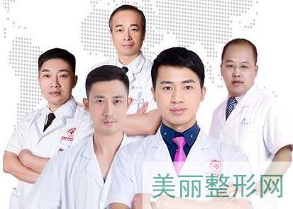 上海同济医院整形怎么样