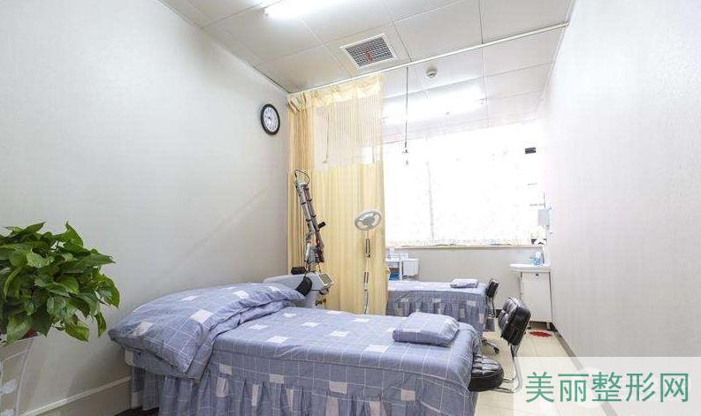 湘雅三医院整形科靠谱吗