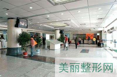 杭州市三院点痣价格表 附点痣原理及注意事项