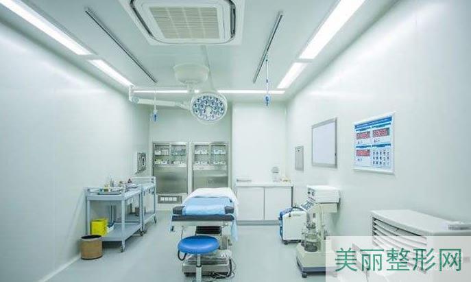 2020武汉三医院整形科价格表 科室项目及医生坐诊信息~