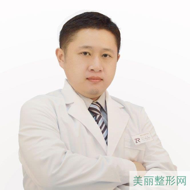 武汉中南医院整形科怎么样?价目表2020小编全新送上