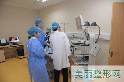 浙江省立同德医院整形外科专家|价格表|案例图锦集