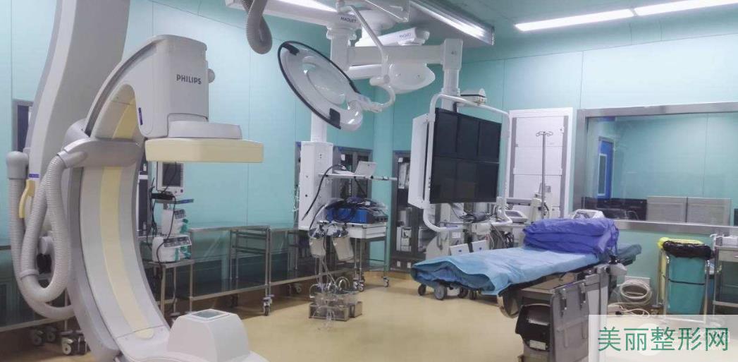 浙二医院整形科专家医生名单,坐诊信息,口碑信息