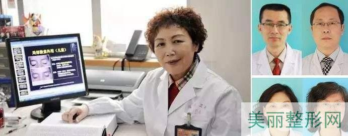 杭州第三人民医院美容科好吗?附激光祛痘案例~