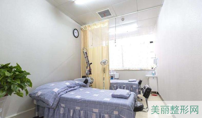 湘雅三医院整形科靠谱吗 价格表2020版本曝光~