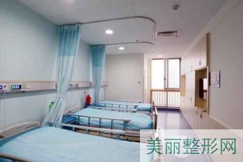 湖南省人民医院医学美容中心价格表2020版本新鲜出炉~
