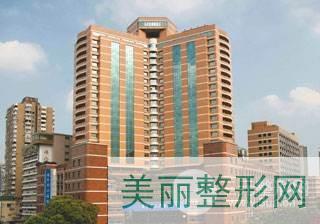 广东省人民医院整形外科怎么样 2020价格表+双眼皮案例~