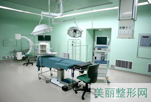 常熟第五人民医院美容科怎么样 2020版本价格表新鲜出炉~