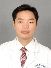 湖南省人民医院李高峰怎么样 擅长项目有哪些?