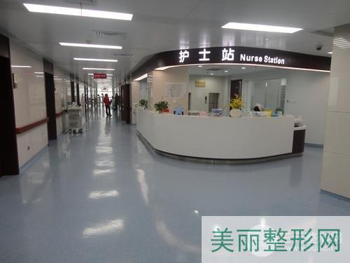 南京中医院整形科怎么样 附2020年全新价格表~