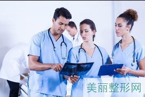 2020江苏省中医院整形美容科价格表在线一览!