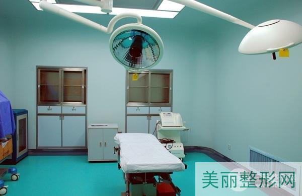 湘雅医院整形美容科怎么样?价格表|口碑点评信息请查收