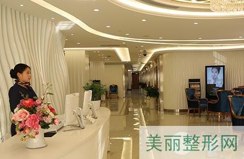 北京朝阳圣贝口腔医生技术如何