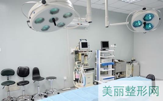 长春中妍医院植发大概需要多少钱