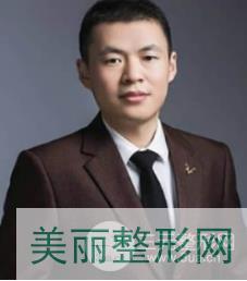 上海康态口腔程桂永植牙技术