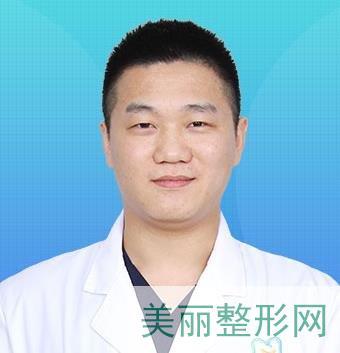 上海永华口腔章宁波